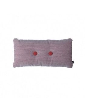 Hay Dot Cushion 2x2 kussen new steelcut trio