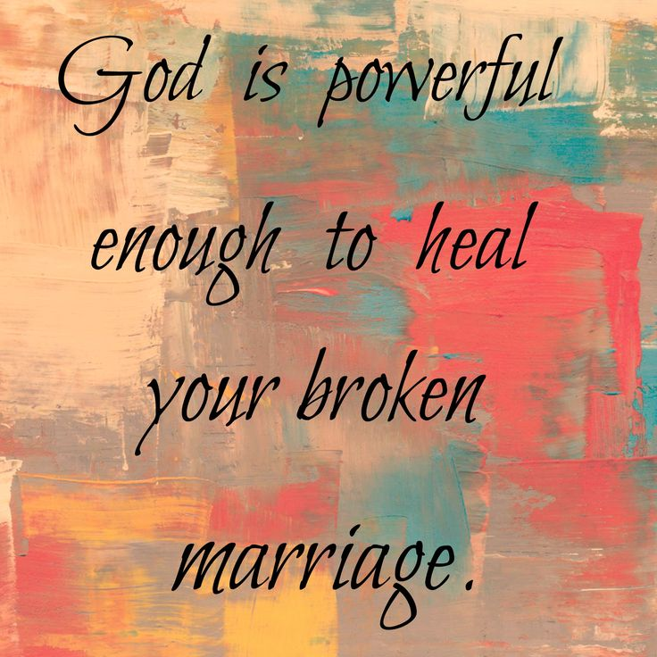 And Quotes Healing Prayers Images Sayings