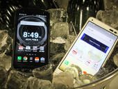Could the future of phones be waterproof?   http://www.cnet.com/news/going-deep-with-the-future-of-waterproof-phones/