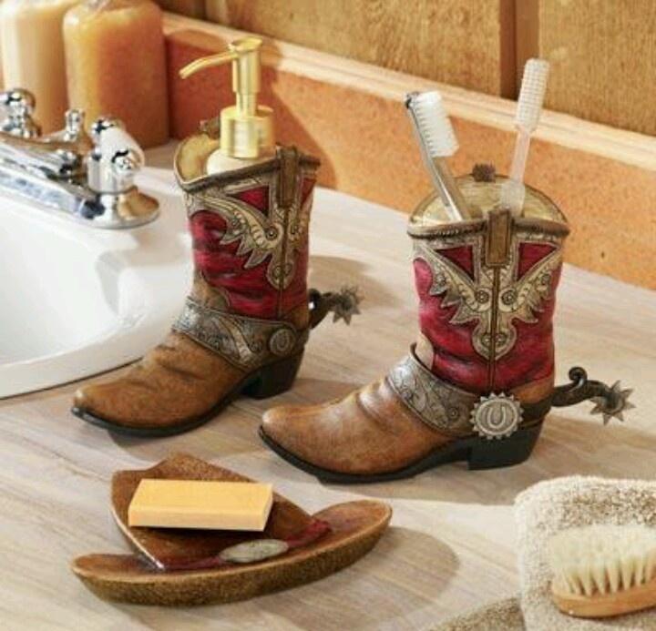 Bathroom decor/ for Benjamin bathroom! Ha!
