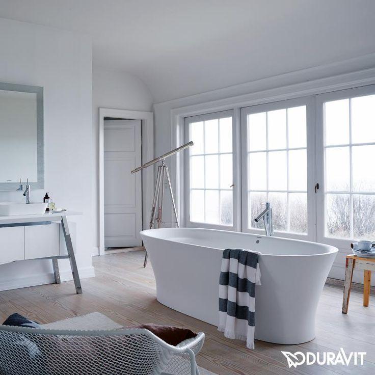 les 25 meilleures id es de la cat gorie salle de bains cape cod sur pinterest salle de bains. Black Bedroom Furniture Sets. Home Design Ideas