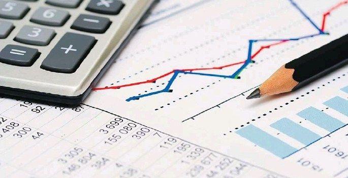Vergi Borçlarının Tecili ve Taksitlendirilmesi