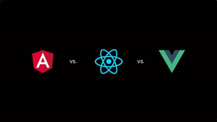 React vs Angular vs Vue.js by Example - udemy course 100% Off   Create a React App Create an Angular App Create a Vue.js App Create an Adobe XD Prototype Mockup Understand the core differences between React Angular and Vue.jsUdemy Course :http://ift.tt/2sD0ij7 JavaScript