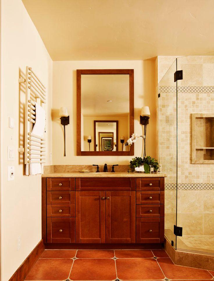 mission bathroom cabinets mission bathroom cabinets photo galleries