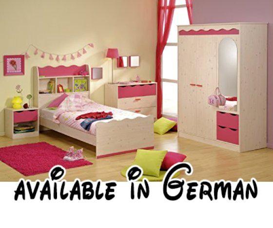 Die besten 25+ Bettüberbau Ideen auf Pinterest Spielzeugzimmer - schlafzimmer mit bettüberbau