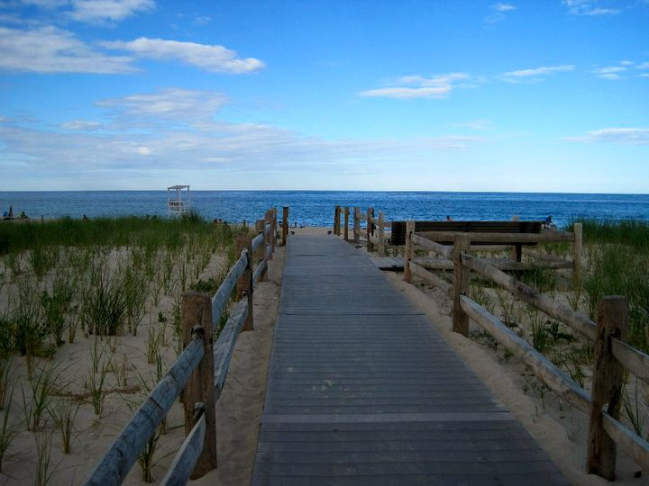 Cape Cod Summer Jobs Part - 32: Used To Spend Part Of Every Summer On Cape Cod Massachusetts And Will  Always Love The