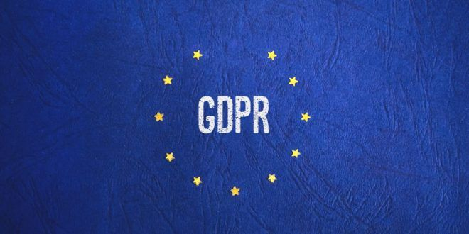 Right to be Forgotten: 75% of employees likely to exercise rights under GDPR - IT SECURITY GURU
