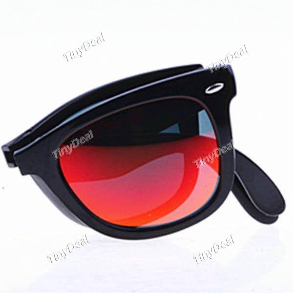 Men's Glasses Design Classical Retro Style Sunglasses Resin TR90 Full Rim Glasses NAG-248010