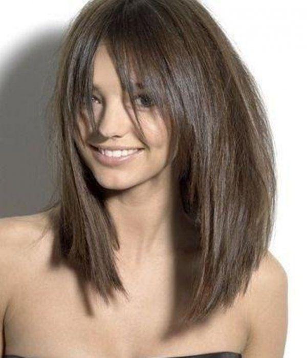 Włosy gęstsze, grubsze, szybciej rosną.... Zaskocz wszystkich BUJNĄ CZUPRYNĄ!!!