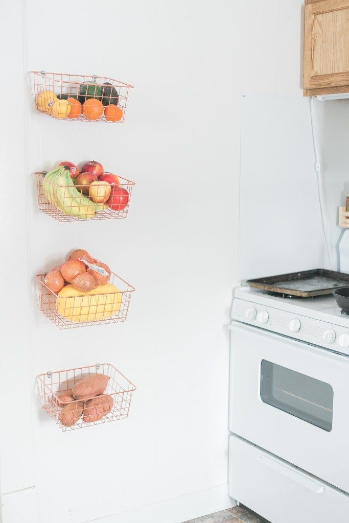 Cute Hanging Fruit Baskets For 10 Ikea Hack And Real Estate
