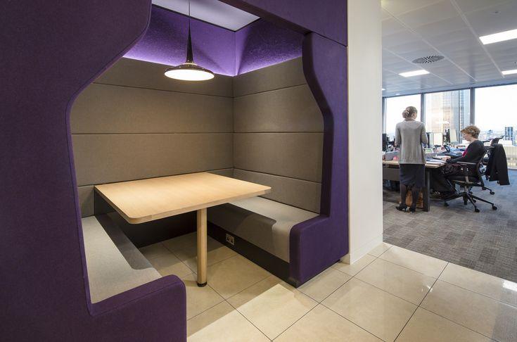 markel-international-office-design-15