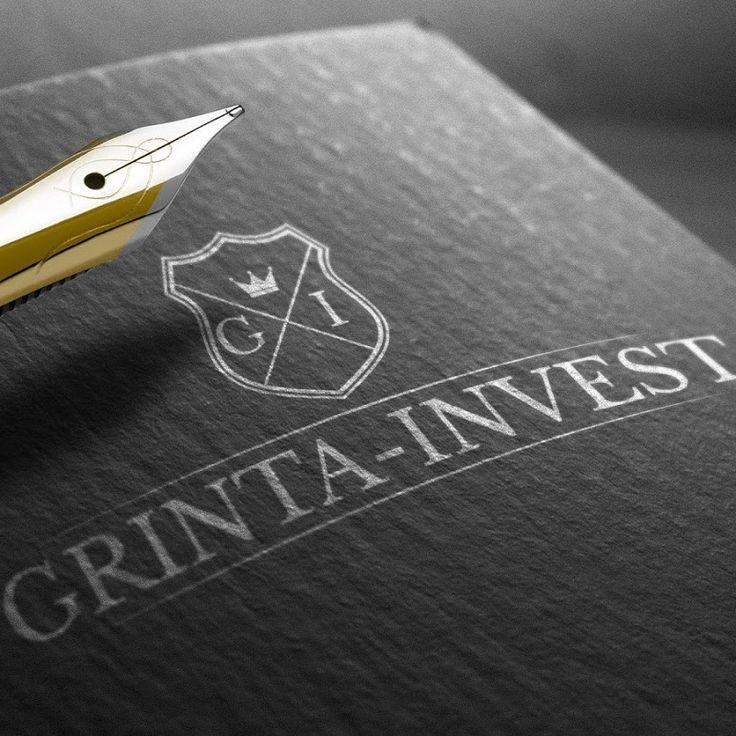 Revisión de Grinta Invest, Broker de Forex y Cfds sobre Materias Primas, Índices y Metales. Plataforma de Trading de Grinta Invest cuentas de Trading promos