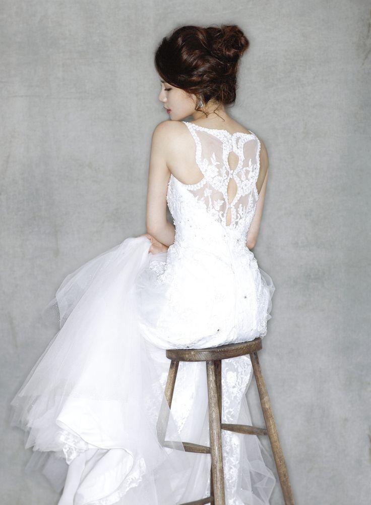 White dress ben rector hd supply