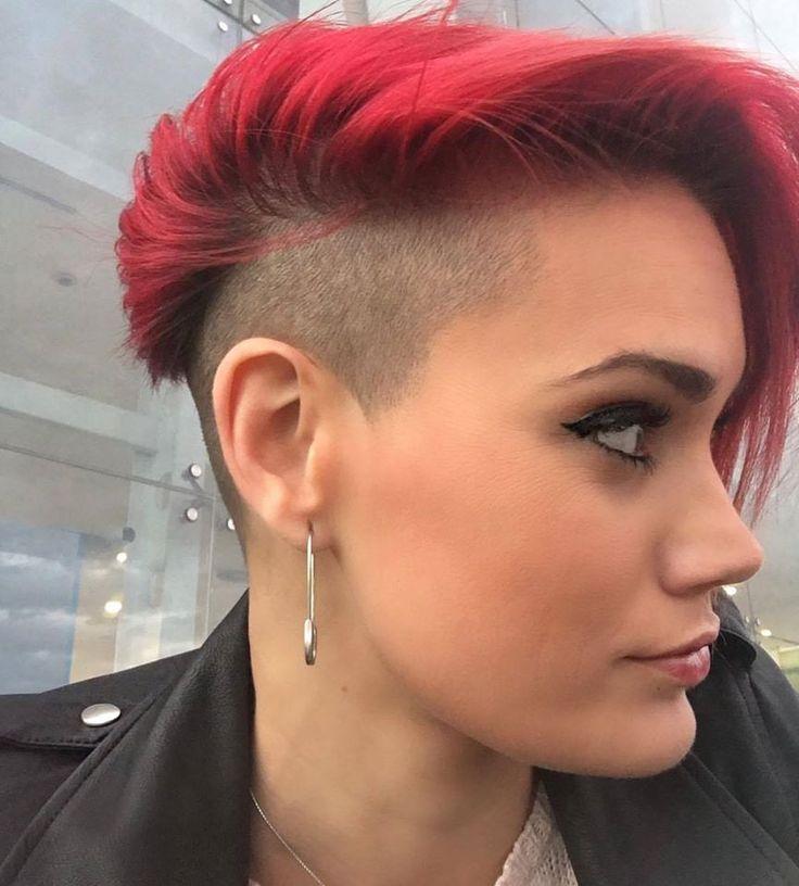 echt escorts rood haar