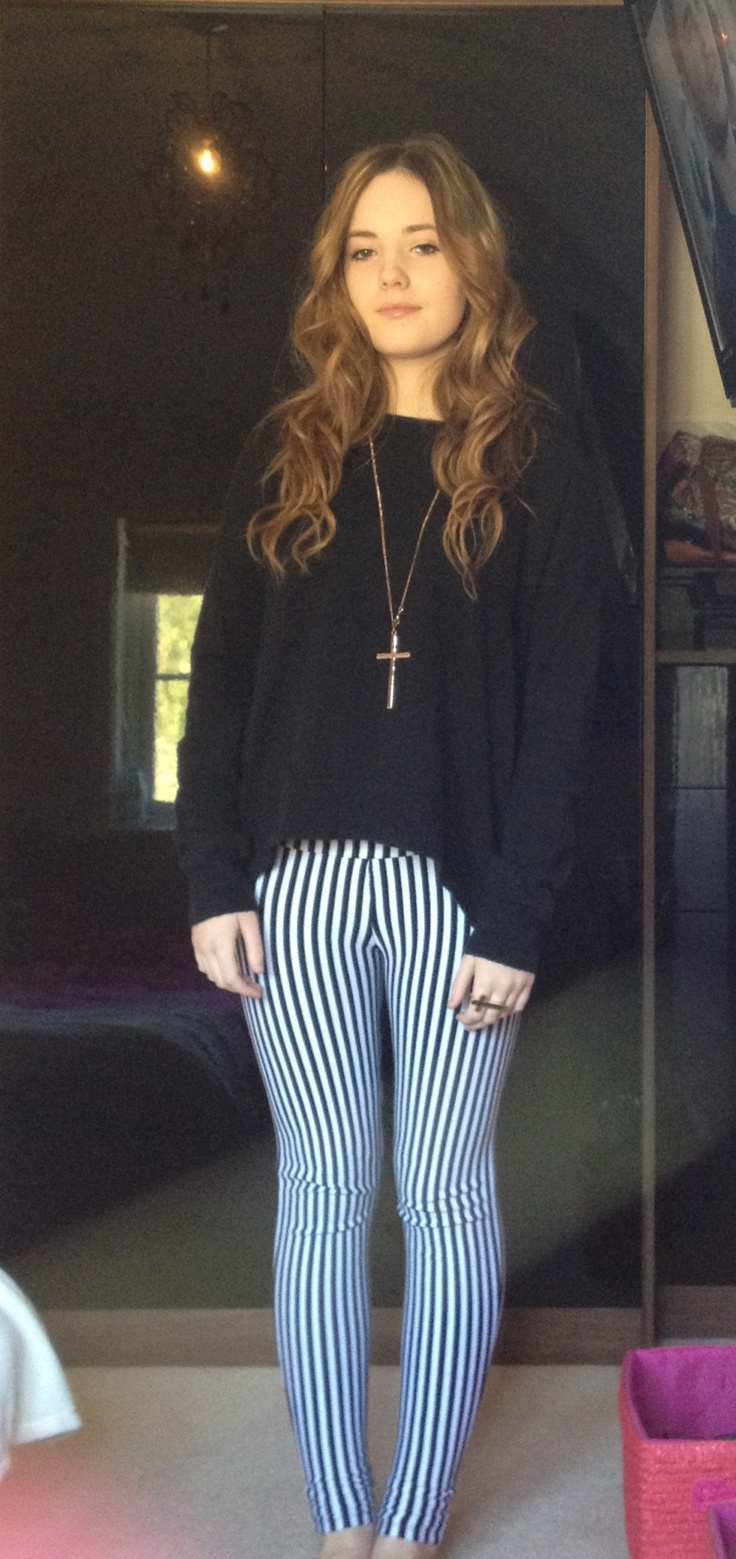 262 best wwecw. images on pinterest | eleanor calder style