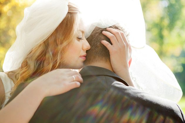 7 crucial questions to ask before tying the knot
