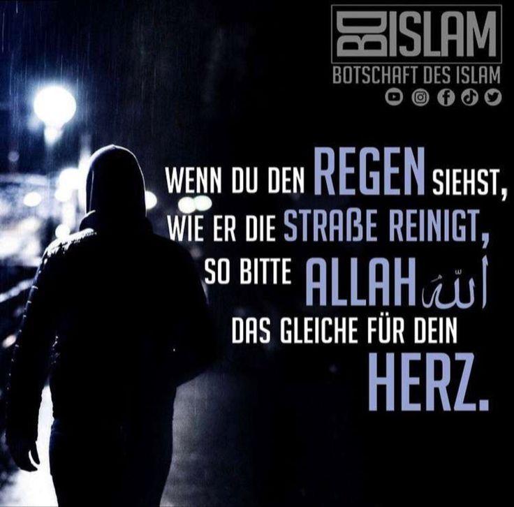 Islam: Flirt mit Gottes Segen - Expat News