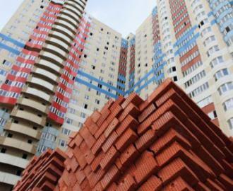 Новости Студии потеснили однокомнатные квартиры на первичном рынке Москвы…