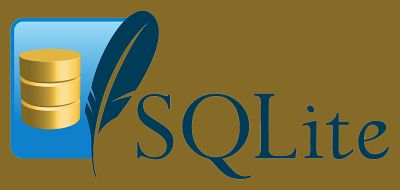 My Little Notes: [How To] Create Sqlite Database Using Firefox Addo...