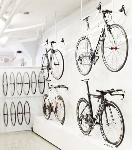 1000 Images About Cool Rides On Pinterest: 1000+ Images About Cool Creative Bike Shop Ideas. On
