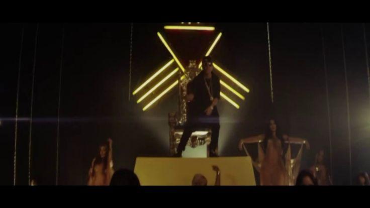 cool Yandel Ft Gadiel Plakito Remix Ver Más En http://reggaetoneros.ga/yandel-ft-gadiel-plakito-remix/