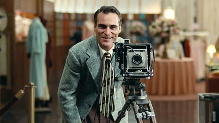 10 Films That Can Teach You Everything You Need To Know About Film-making
