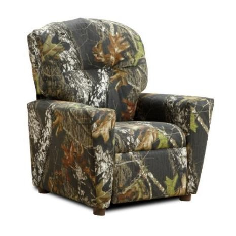 this will do great in our hunting/camo living room theme :)