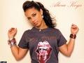Alicia Keys - alicia-keys wallpaper