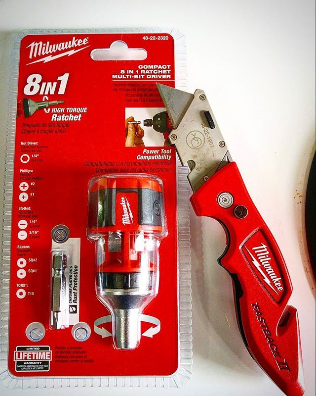 new milwaukee tools. the best way to open milwaukee\u0027s tamper proof packaging and get out your new tool is milwaukee tools