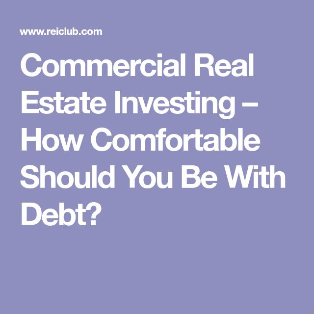Best 25+ Commercial Real Estate Ideas On Pinterest Real Estate   Commercial  Property Management Agreement
