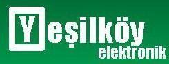 Yeşilköy Elektronik