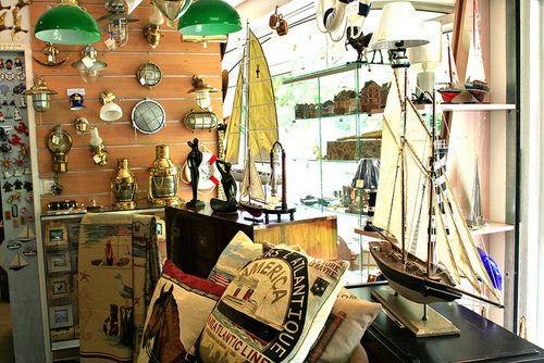 20 best objets de la mer images on pinterest bottle shells and anchor. Black Bedroom Furniture Sets. Home Design Ideas