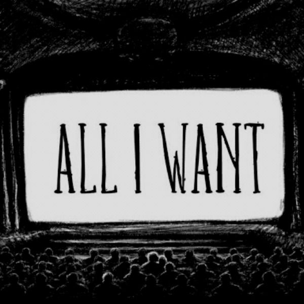 Kodaline All I Want Acoustic Recorded By Andrianapavlidou On Smule Sing With Lyrics To Your Favorite Karaoke Songs Karaoke Songs All I Want Acoustic