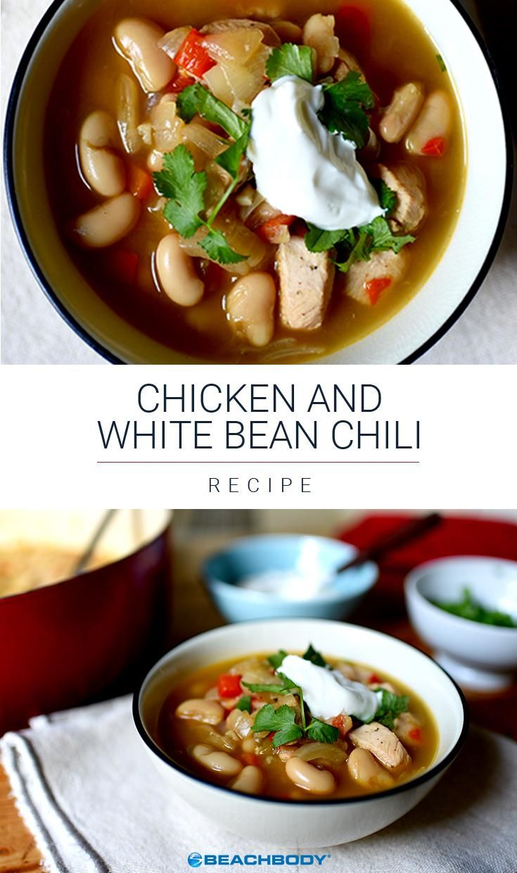 17 best images about healthy soups and chilis on pinterest for How to make healthy soup for dinner