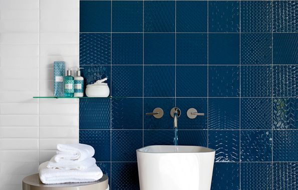17 Best Images About Splashback Tiles On Pinterest