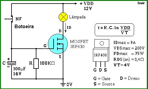 mosfet1.gif