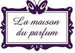 La Maison du Parfum - Online Shop