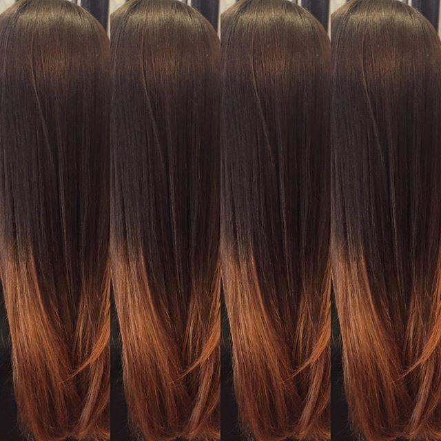 Top 100 sandy blonde hair photos Balayage for Danielle#sandyblondehair #schwarzkopf #haircolor #kevinmurphy #fibreplex #balayage See more http://wumann.com/top-100-sandy-blonde-hair-photos/