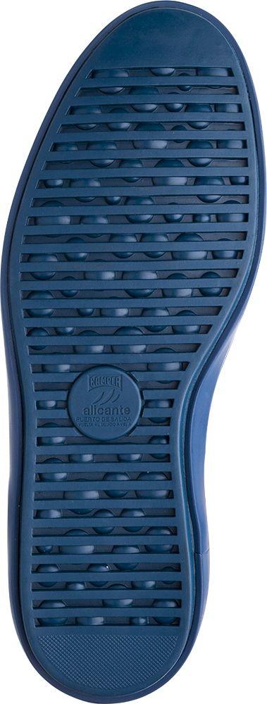 Camper Erick 18766-008 Zapato Hombre. Tienda Oficial Online Mexico