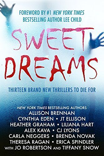 Sweet Dreams Boxed Set (Thirteen NEW Thrillers by Bestselling Authors to Benefit Diabetes Research) (A Sweet Life For Diabetes) by Brenda Novak, http://www.amazon.co.uk/dp/B00R5CZ53I/ref=cm_sw_r_pi_dp_tv-Lub03YT4Y7
