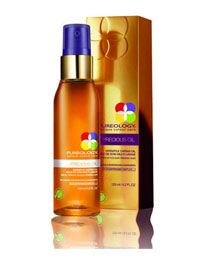 not your average hair oil.  this one stands above the rest...