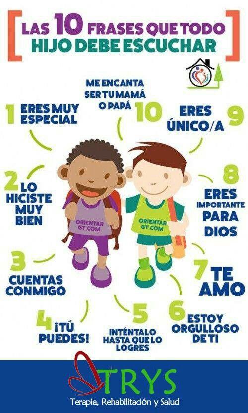 Atención Integral: - Estimulación Temprana (bebes y niños) - Estimulación Prenatal (gestantes) - Terapia Ocupacional (adulto mayor)