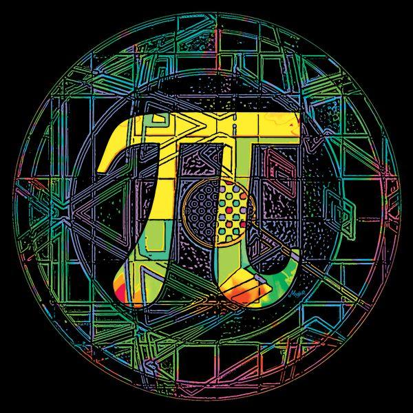149 Best I Like Pi Images On Pinterest Math Teacher Pi Symbol And