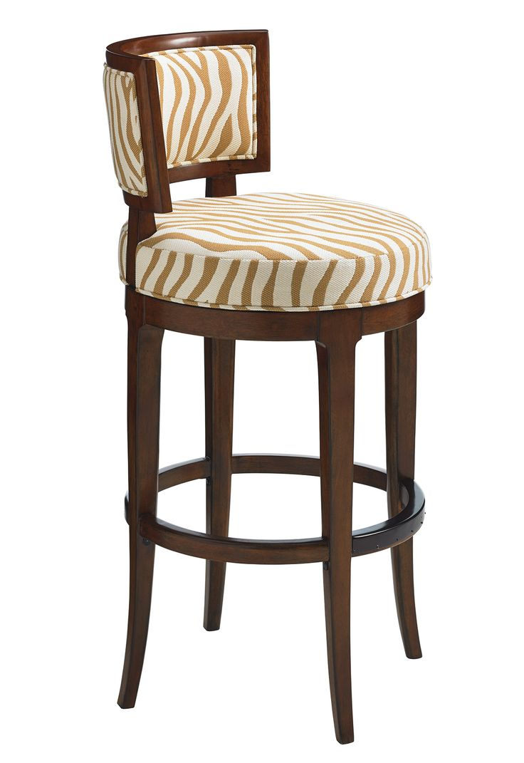 53 Best Bar Amp Counter Stools Images On Pinterest Bar
