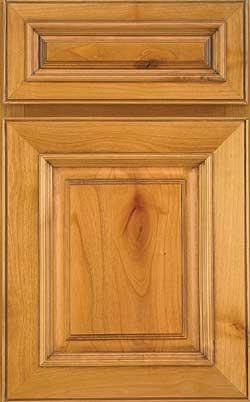 17 best images about marietta alder on pinterest butcher blocks glaze and chairs Bathroom cabinets marietta ga