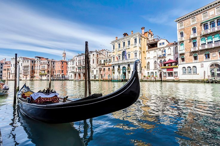European Vacations - Europe Vacation Packages, Customize Europe Travel Packages and Tours