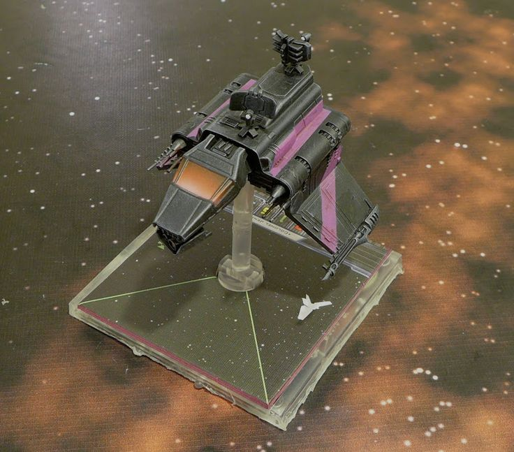 Mk1 Z 95 With Wings Tipped Forward Z95mk1c Jpg: 92 Best X-wing Miniatures Images On Pinterest