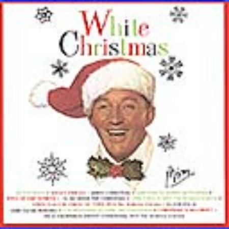 Amazon.com: White Christmas: Bing Crosby: MP3 Downloads