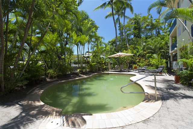 Marina Terraces 14 - Privately Managed from $220 p/n Enquire http://www.fnqapartments.com/accommodation-port-douglas/ #portdouglasaccommodation