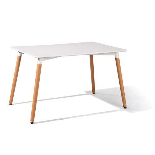 52 best Schreibtische images on Pinterest Home, Desk and Workshop - elegante esstische ign design